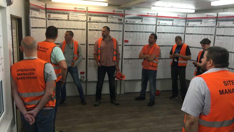 zapojit inženýrství Amor seznamka Austrálie