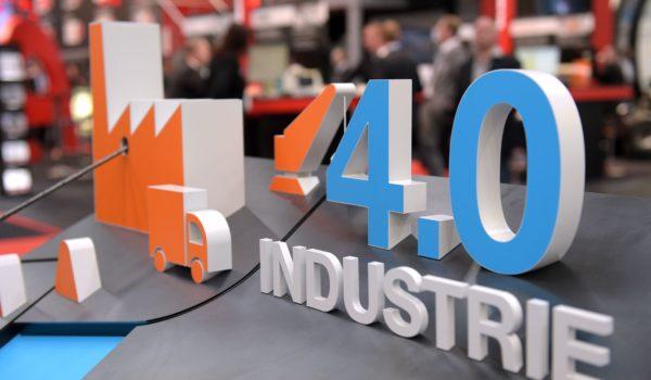7x příprava na Industry 4.0
